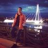 Андрей, 20, г.Урай