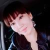 Damira, 30, Kzyl-Orda