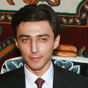 Дамир 26 Душанбе