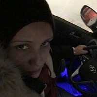 Александра, 32 года, Скорпион, Москва
