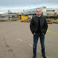 Andrey, 31 год, Весы, Таллин