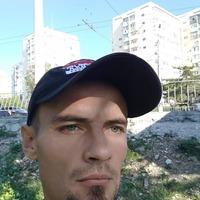 Дмитрий, 22 года, Стрелец, Краснодар