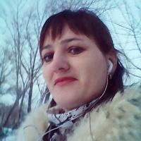 Роза, 32 года, Скорпион, Караганда