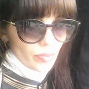 Татьяна 31 Верхняя Пышма