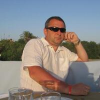 Айдар, 32 года, Лев, Казань