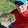 Ванька, 31, г.Магнитогорск