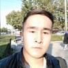 Syymyk, 22, Bishkek