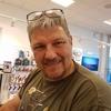 Thompson, 57, Atlanta