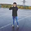 Aleksey, 22, г.Санкт-Петербург