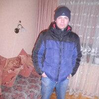 Игнат, 36 лет, Дева, Ижевск