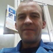 Андрей 46 Тверь