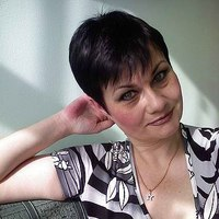 Татьяна, 59 лет, Лев, Калининград