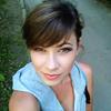 Еленочка, 29, г.Питерборо