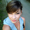 Elenochka, 29, Peterborough