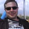 Gloom, 44, г.Мариуполь