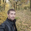 Sergey, 31, Pavlograd