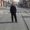 Борис, 36, г.Петах-Тиква