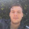 thomas, 28, г.Ричардсон