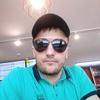 Anton, 34, г.Новосибирск