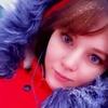 Irchik, 23, Chorny Yar