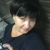 Светлана, 53, г.Харьков