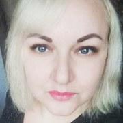 Нина 38 лет (Телец) Северодвинск