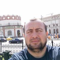 saidashraf, 34 года, Близнецы, Москва