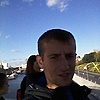 Aleksandr, 29, Babruysk