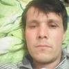 Мустафо, 44, г.Екатеринбург