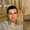 Sergey, 23, Kyshtym