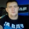 Александр, 31, г.Зеленоград