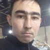 Рустам, 24, г.Алматы́