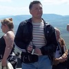 alexander, 40, г.Каменское