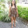 Dynazamora, 57, Davao