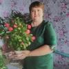 Елена, 47, г.Чита