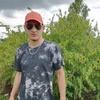 Владимир, 26, г.Ртищево