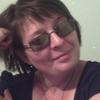 Nataliya, 40, Perevalsk