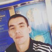 Александр 29 лет (Близнецы) Экибастуз
