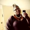 neisha warren, 26, New Orleans