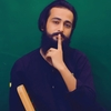 Salman, 20, г.Карачи