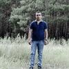 Олег, 32, г.Ростов-на-Дону