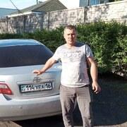Александр Михайлов 35 Усть-Каменогорск