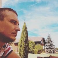 Dmitry, 31 год, Рак, Москва