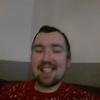 James, 37, г.Бейсингсток