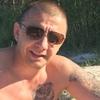 Александр, 37, г.Ялуторовск