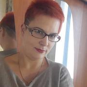 Людмила 40 лет (Близнецы) Измаил