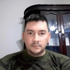 Ronald, 35, Santa Cruz de la Sierra