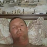 Sergei 39 Валдай
