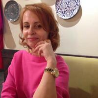 Ирина, 50 лет, Рыбы, Ярославль