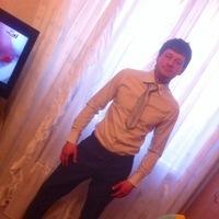 Казбек, 42 года, Телец, Москва